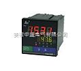 SWP-PID自整定/光柱显示控制仪