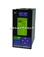 SWP-LCD-PID自整定 控制仪