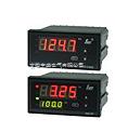 SWP-TC系列计数仪表