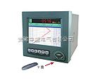 SWP-NSR 液晶无纸 记录仪