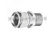 HYDQM 系列电缆夹紧密封接头