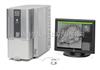 飞纳台式扫描电镜标准版 Phenom  Pure