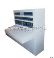 KTX系列-斜形控制台
