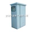 PWX、PFX系列-保温、保护箱