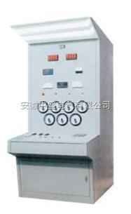 KKF系列-带附接控制台及外照明框架式仪表盘