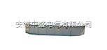 DCD-PRC 数据通信柜