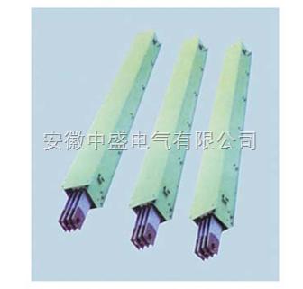 BMC-2F母线槽 系统