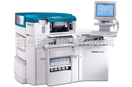 BTS-330BTS-330全自动生化分析仪