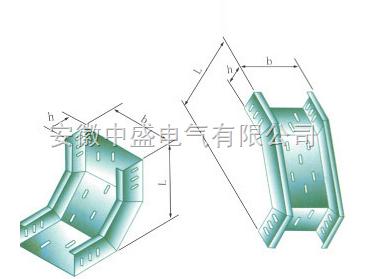 XQJ-P-03 水平三通