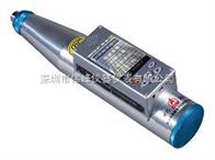 HT225-V數顯語音回彈儀,HT225-V回彈儀