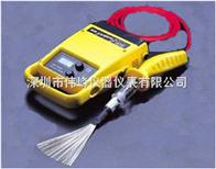 DC15針孔電火花檢測儀