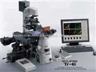 Nikon 尼康Ti-U倒置荧光显微镜