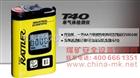 美国英思科气体检测仪 T40 硫化氢检测报警仪