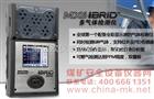 美国英思科复合气体检测仪 多气体检测报警仪 MX6