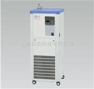 AA7000用冷却水循环仪