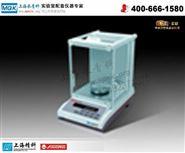JA1203N电子精密天平 上海天平仪器厂 上海精科