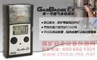 可燃性气体检测报警仪|美国英思科GB90|可燃性检测仪