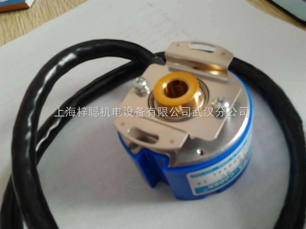 电子电工仪器 流量仪表 超声波流量计 上海梓聪机电设备有限公司 > ts