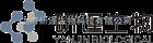 Sigma I2886吲哚-3-乙酸(IAA)