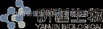 大容量电动移液器[1-100ml]
