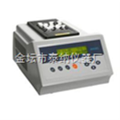 K20生物指示剂培养器