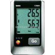 德国德图testo 电子温度记录仪