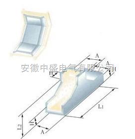 XQJ-QJNT-NTCA-03C下垂直三通