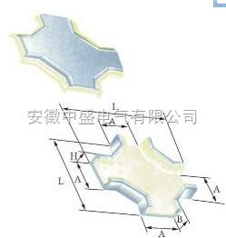 XQJ-QJNT-NTPS-04A水平三通