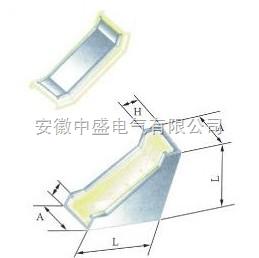 XQJ-QJNT-NTPW-02A水平弯通