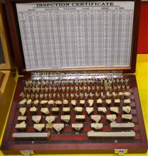 103片0级钨钢块规_西南工具硬质合金量块103片0级