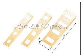 XQJ 组合式 配线桥架及 连接附件