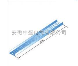 XQJ组合式 配线桥架 及 连接附件