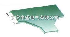 XQJ-TPC-10三通护罩