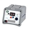 PACE ST-50E数字式智能温控烙铁PACE ST-50E,数字式智能温控烙铁,防静电焊台,美国ST50E焊台