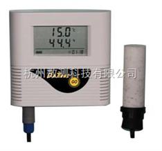 防粉尘温湿度记录仪