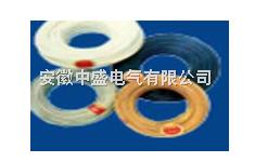 绝缘补偿氟塑料电缆