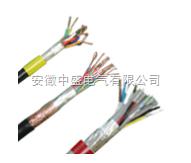 特种耐高低温、耐高压扁  电缆