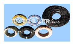 聚氯乙烯绝缘补偿  电缆
