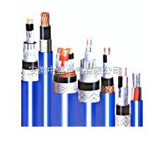 海上石油平台防爆电缆直销厂家