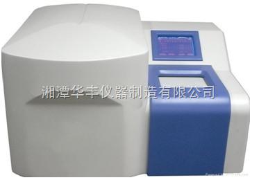 VIP板熱性能快速檢測(計算機)系統