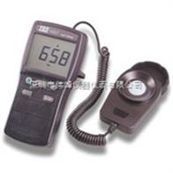 TES-1337B數字照度計TES-1337B(RS232)