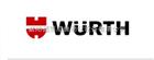 07145714德国伍尔特WURTH汽修工具