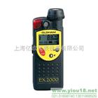 可燃性气体检测仪|EX2000| 法国奥德姆可燃性气体检测报警仪