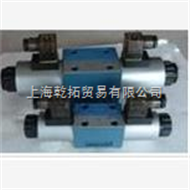 DSG-01-2B2-A100-50YUKEN疊加式流量控制閥/YUKEN疊加閥/YUKEN控制閥