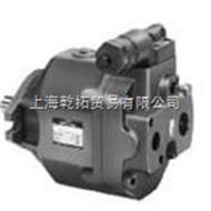 AR16-FR01C-20TYUKEN变量柱塞泵价格/油研柱塞泵/YUKEN变量泵