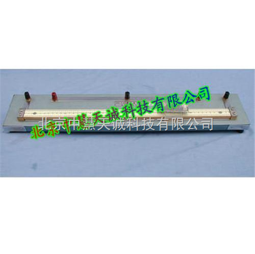 惠斯顿电桥测电阻试验仪 特价