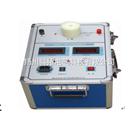 KTMOA-30 氧化鋅避雷器測試儀
