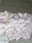 河北硅酸盐保温涂料价格