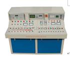 KTBZ-Ⅱ型变压器性能综合测试台