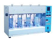 MJS系列絮凝剂评价装置